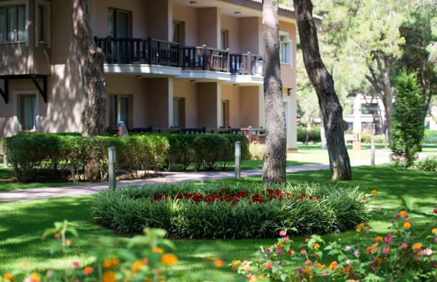 фото Xanadu Resort изображение №38