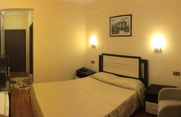 фотографии отеля Oludeniz Hotel изображение №39
