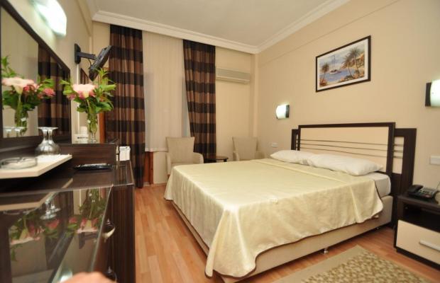 фотографии Oludeniz Hotel изображение №36