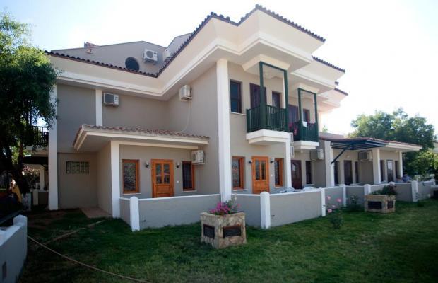 фотографии Ova Resort изображение №24