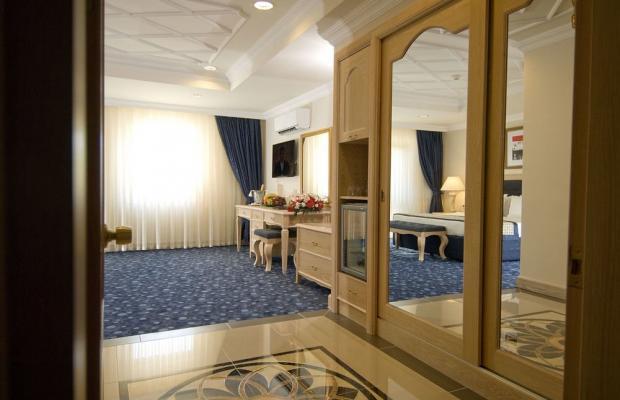 фото отеля Simena изображение №9