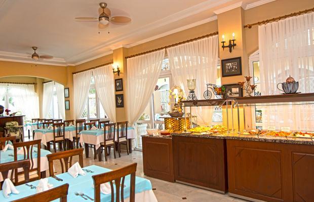 фотографии отеля Sinatra изображение №31