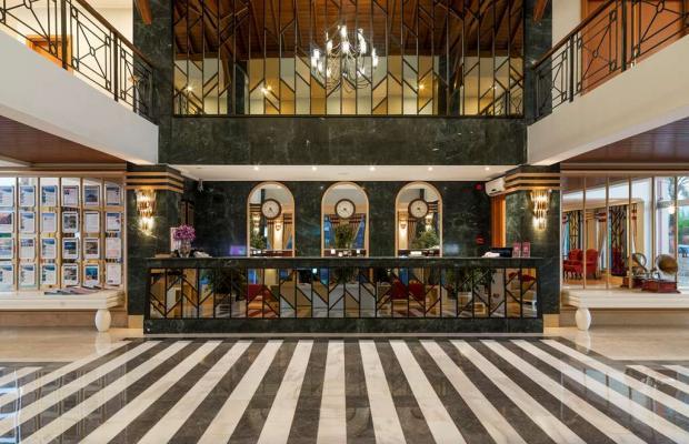 фотографии отеля Club Felicia Village изображение №35