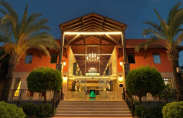 фотографии отеля Club Felicia Village изображение №31
