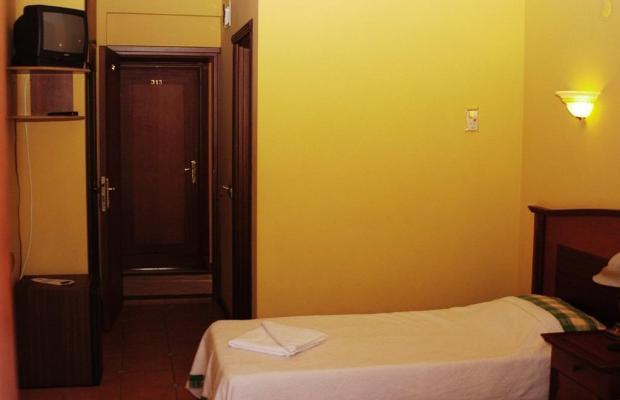 фотографии отеля Pink Palace изображение №19
