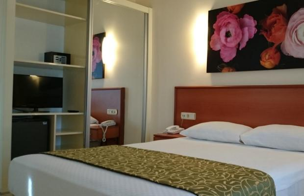 фотографии Lord Hotel (ex. Thermal Lord Hotel; Luba Beach) изображение №12