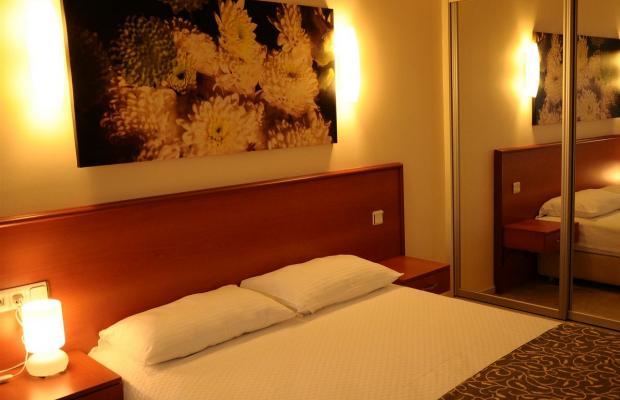 фотографии Lord Hotel (ex. Thermal Lord Hotel; Luba Beach) изображение №8