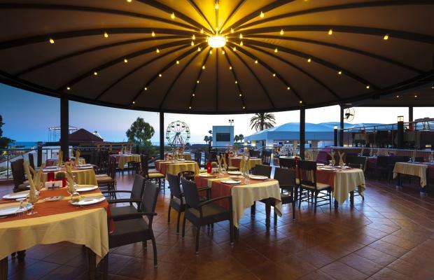 фотографии Club Hotel Turan Prince World изображение №124