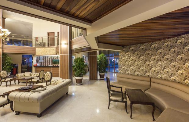 фото Club Hotel Turan Prince World изображение №106