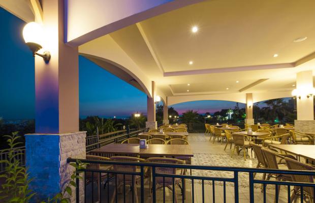 фото отеля Club Hotel Turan Prince World изображение №69