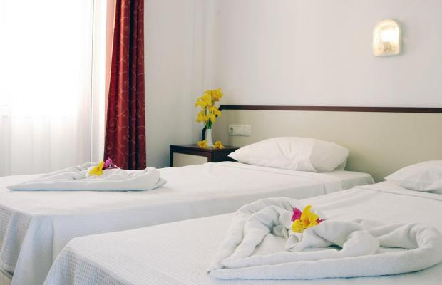 фото отеля Twins (ex. Solim Inn) изображение №21