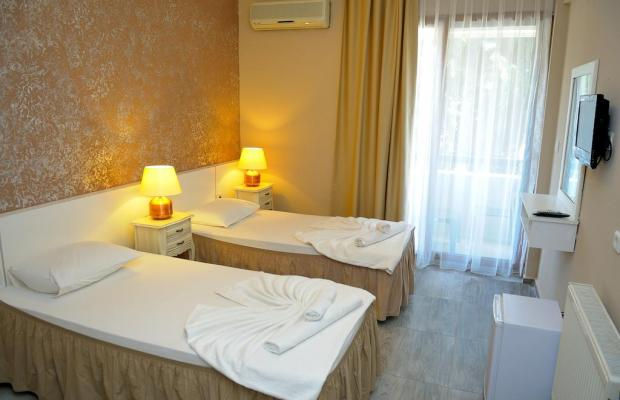 фото отеля Cesurlar (ex. Cesur) изображение №17