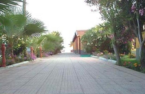 фото Santa Barbara изображение №2