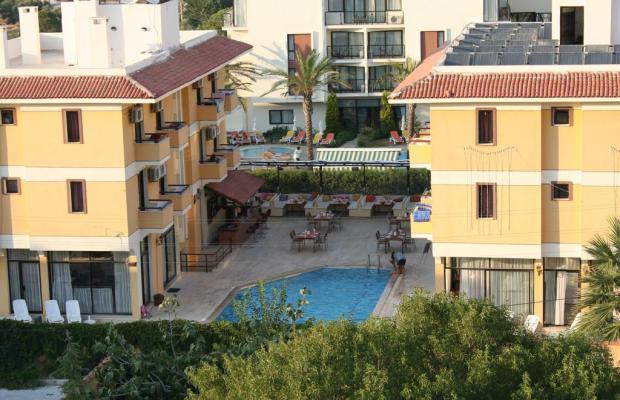 фото отеля Albano изображение №9