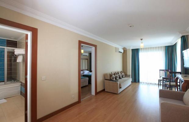 фото Tac Premier Hotel & Spa изображение №10