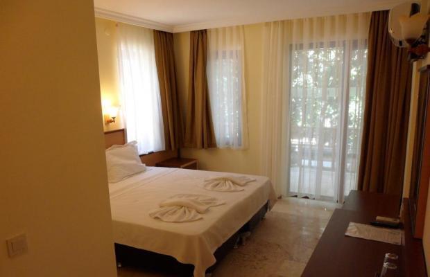 фотографии Felice Hotel изображение №24