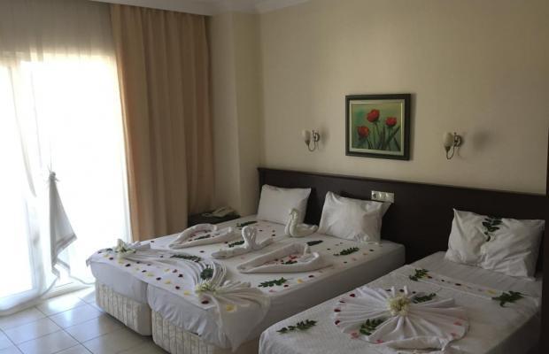 фотографии Starberry Hotel & Spa (ex. Peymen) изображение №4
