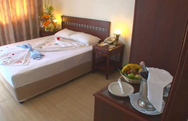 фото отеля Antik Hotel & Garden изображение №9