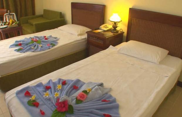 фото Antik Hotel & Garden изображение №6