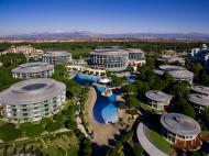 Calista Luxury Resort, 5*