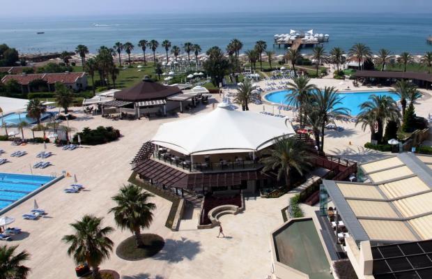 фотографии отеля Sentido Zeynep Resort (ex. Zeynep Resort, Sun Zeynep) изображение №19