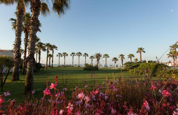 фото отеля Sentido Zeynep Resort (ex. Zeynep Resort, Sun Zeynep) изображение №5