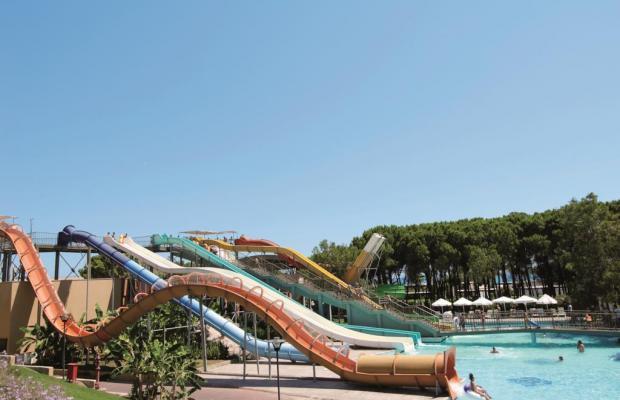 фото Sueno Hotels Beach изображение №50