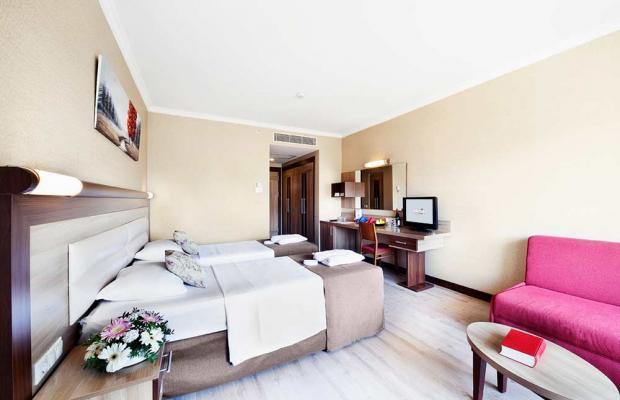 фото Sueno Hotels Beach изображение №10