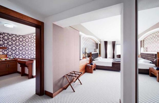 фото Sueno Hotels Beach изображение №6