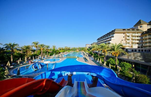 фотографии MC Arancia Resort изображение №4