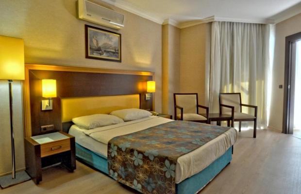 фотографии Sultan Sipahi Resort изображение №20
