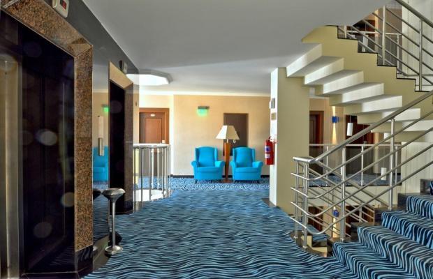 фотографии отеля Sultan Sipahi Resort изображение №19