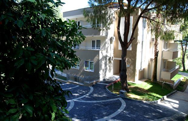 фотографии Club Hotel Sidelya изображение №40