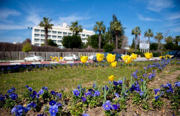 фотографии Grida City изображение №64