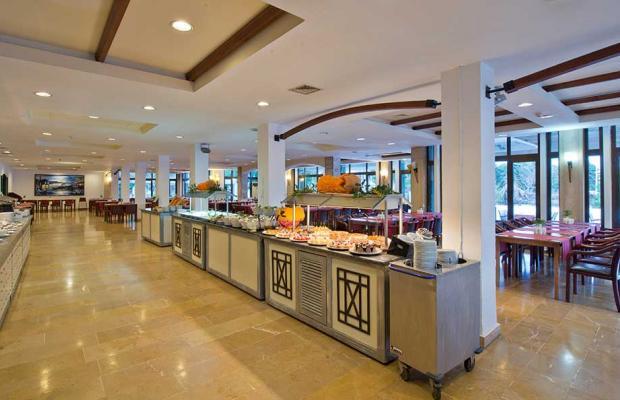 фото отеля Grida City изображение №45