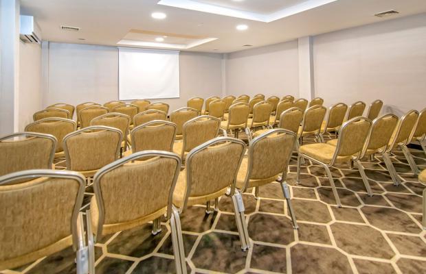 фото отеля Grida City изображение №5