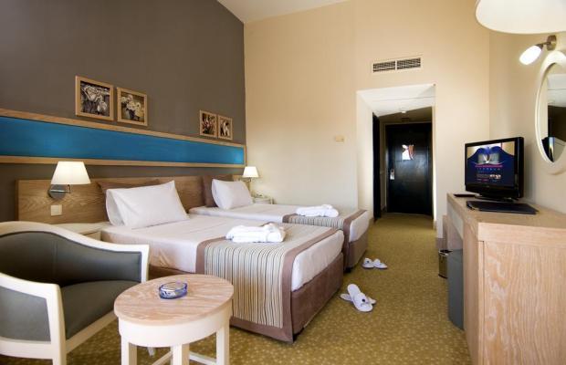 фото Labranda Excelsior (ex. Euphoria Excelsior Hotel; Corinthia Excelsior) изображение №6