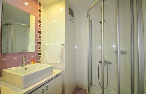 фотографии отеля Balim Hotel изображение №7