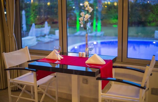 фото отеля Sisus изображение №113