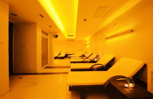 фотографии отеля Sisus изображение №43