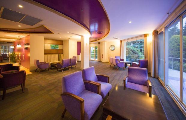 фотографии отеля Sisus изображение №3