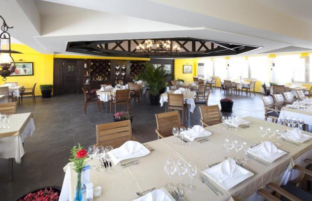 фотографии отеля Club Asteria Belek изображение №11