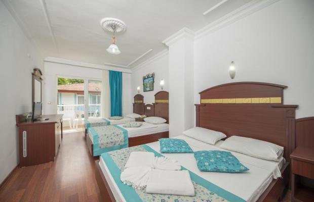 фотографии отеля Sunberk изображение №11