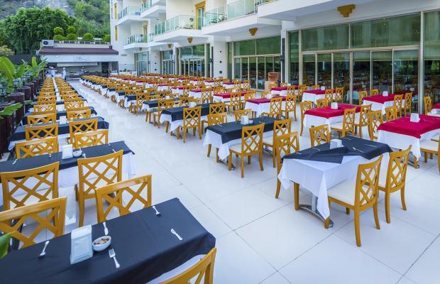 фото Grand Ring Hotel изображение №30