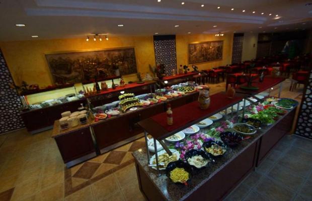 фото отеля Grand Viking Hotel изображение №9