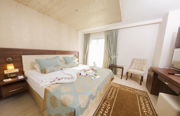 фотографии Sarp Hotels Belek изображение №48