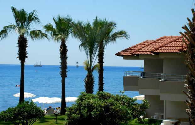 фото отеля Panorama изображение №5