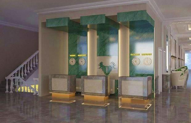 фото отеля Imperial Elegance Beach Resort (ex. Elegance Beach Resort; Sidney 2000) изображение №9