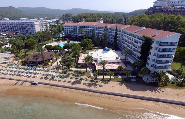 фотографии Top Hotel изображение №8