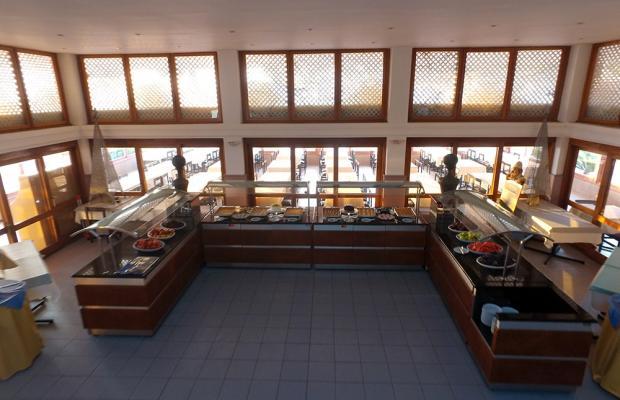 фото отеля Top Hotel изображение №5